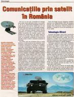 ARTICOL INFO SATELIT NR. 4/2005