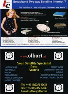 Tele Satellite 04-05 2005
