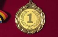 Medalie Inventika 2005
