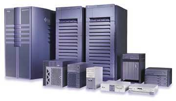 Lamit 2Pro Server