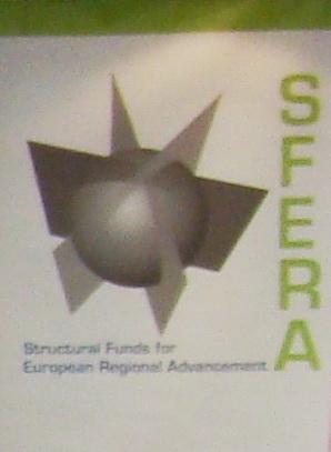 sfera project