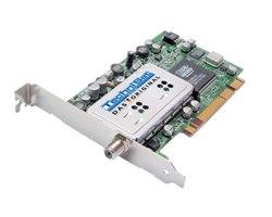Skystar2 PCI Skystar 2 USB
