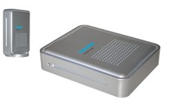 skystar2 usb acces internet one-way